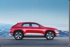 VW Cross Coupe (3)