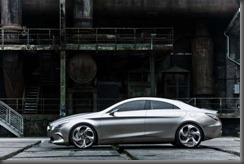 Mercedes Benz CSC concept (10)