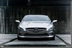 Mercedes Benz CSC concept (11)