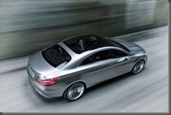 Mercedes Benz CSC concept (13)