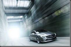 Mercedes Benz CSC concept (14)