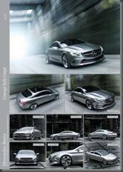 Mercedes Benz CSC concept (15)