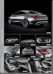 Mercedes Benz CSC concept (16)