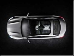 Mercedes Benz CSC concept (4)