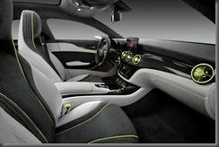 Mercedes Benz CSC concept (6)