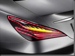 Mercedes Benz CSC concept (7)