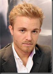 Nico Rosberg (3)