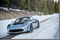 Teslar Roadster (4)