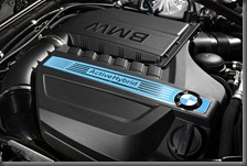 BMW Activehybrid 5 (2)