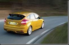 Focus ST 5 door 2013 (5)