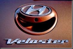 Hyundai Veloster SR turbo (1)