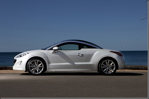 rcz-pearl-white-side-2