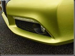 Civic hatch VTiL (2)