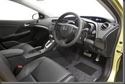 Civic hatch VTiL (3)