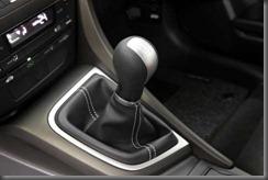 Civic VTi hatch (6)