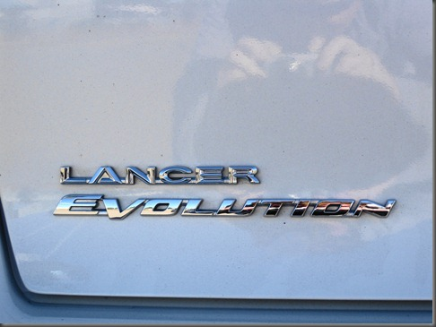 Lancer evolution 10 evo x (4)