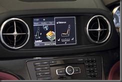 Mercedes Benz SL 500 1012 (13)