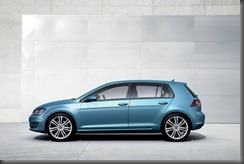 New Golf MK VII (4)