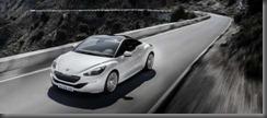 Peugeot RCZ 2013 (5)