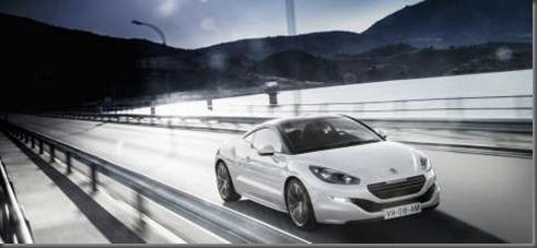 Peugeot RCZ 2013 (6)