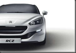 Peugeot RCZ 2013 (9)