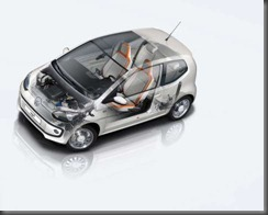 Volkswagen up! (9)