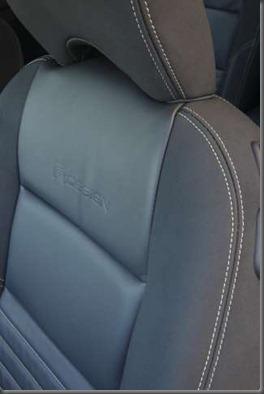 Volvo C30 R design (1)