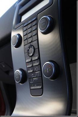Volvo C30 R design (5)