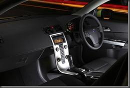Volvo C30 R design (6)
