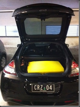 CRZ Hatch open fully packed (2)