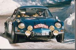 renault alpine (1)