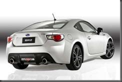 Subaru BRZ 2013  (4)