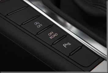 VW Passat 2013 (10)