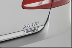 VW Passat 2013 (5)