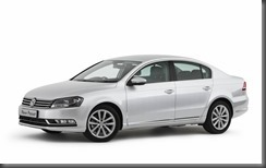 VW Passat 2013 (6)