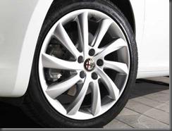 Alfa Romeo Giulietta JTDm (12)