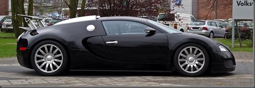 Bugatti_Veyron_16 (3)