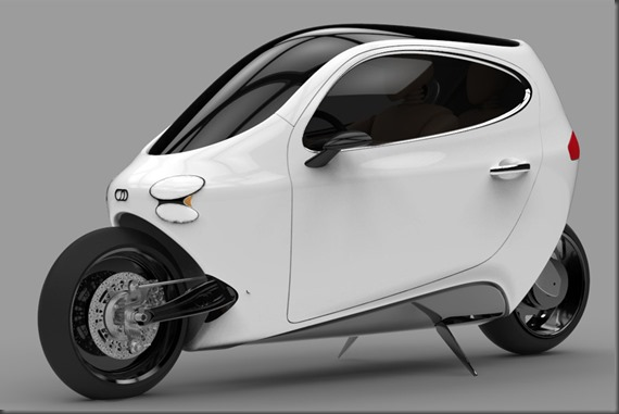 lit-c-1-motorcycle-car-will-arrive-in-the-uk-in-2014-0