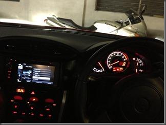 Toyota 86 garage (2)