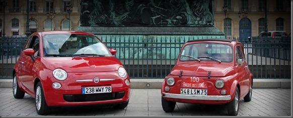 Fiat-500-NEW-vs-OLD