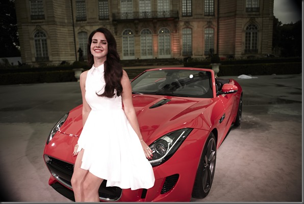 jag_ldr_burning_desire f type jaguar