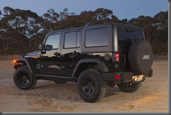 Jeep Wrangler Special Ops (8)