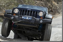 Jeep Wrangler Special Ops (9)