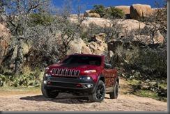 Jeep Cherokee 2014 (5)