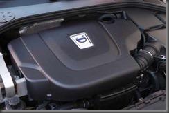 Volvo XC 60 plug in hybrid (5)