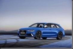Audi RS6 (5)