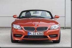 BMW Z4 2014 (1)