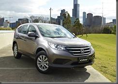Honda_CR-V_two-wheel_drive (1)
