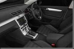 VW Passat 2013 (8)