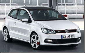 2011-Volkswagen-Polo-GTI
